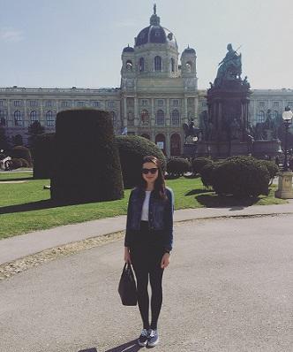 Adéla Zálešáková
